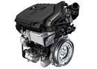 Revoluční motor 1.5 TSI BM je úsporný jako turbodiesel. Zde jsou důvody