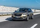 Chorvatsko autem 2018: Užitečné rady, tipy, poplatky, krásné destinace
