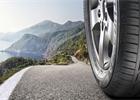 Nový test pneumatik na léto: Autogrip a Achilles mají achillovu patu