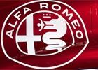 Marchionne nevylučuje vstup Alfy Romeo do IndyCar