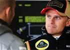 V královně motorsportu byli jen krátce. Co dnes dělají bývalí jezdci F1?