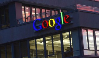 Google spustí vlastní herní platformu Stadia