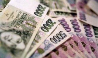 APS Holding bude vymáhat pohledávky kyperské banky - celkem 65 miliard korun