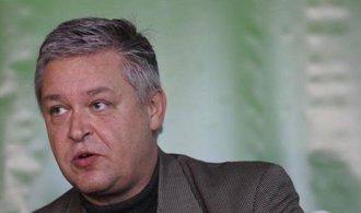 Miroslav Zámečník: Tvrdá regulace dávek by v Česku odstartovala fenomén dětské chudoby