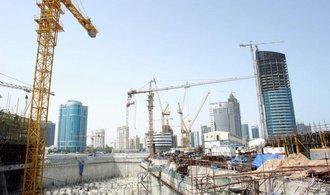 Katar vrací úder: v zemi zakázal veškeré zboží ze čtyř arabských zemí