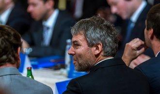 Skupina PPF v Česku vydá dluhopisy za necelé čtyři miliardy korun