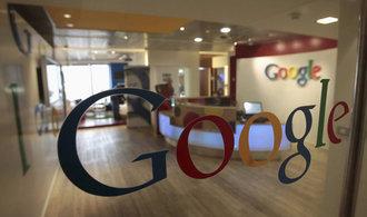 Google dostal od Evropské komise miliardovou pokutu. Ve vyhledávání zvýhodňoval vlastní produkty
