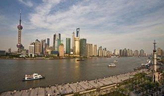 Čína vrací úder, Američanům hrozí odvetnými cly
