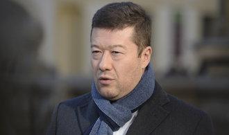 SPD chce odpovědnost úředníků za majetek. Vláda návrh zřejmě odmítne
