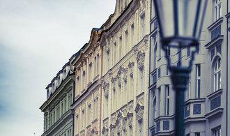 Platit hypotéku je v Česku výhodnější než nájem, tvrdí studie