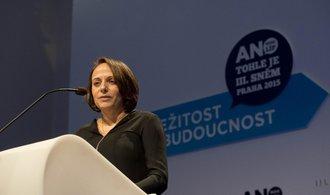 Třicet dnů, které mají rozhodnout o osudu pražské koalice: ANO vyvolá dohodovací řízení