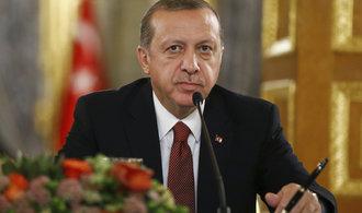 Je Turecko partner nebo riziko? EU se nedokáže shodnout