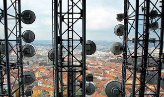 Cesta k druhé televizní digitalizaci je otevřena, sněmovna schválila zákon
