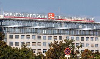 Vienna Insurance Group spojí české pojišťovny