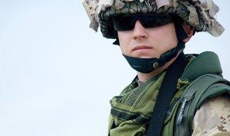 Polsko má zájem o americkou základnu na svém území. Nabídlo až dvě miliardy dolarů