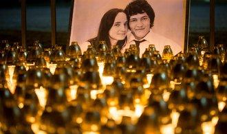 Muž hledaný kvůli vraždě Kuciaka spáchal sebevraždu, píše slovenský deník