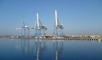 Češi začali vymáhat kyperské dluhy