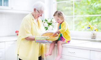 Češi mají smělé plány do důchodu. Většina si však neumí spočítat, kolik je to bude stát