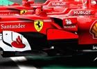 Mohlo by Ferrari vydělat na odchodu z formule 1?