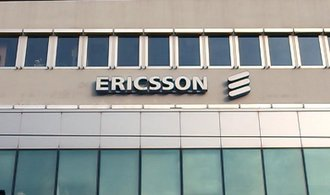 Ericsson musí šetřit, chce propustit až 25 tisíc zaměstnanců ve svých zahraničních pobočkách