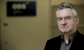 ODS do eurovoleb povede Zahradil, Vondra bude útočit ze zadních pozic