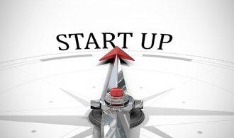 Maďarský kapitál půjde po českých startupech, první nákup přijde v říjnu