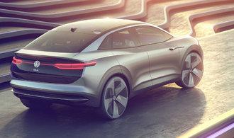 Volkswagen chce prodávat elektromobily za cenu konvenčních aut