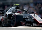 Formule v šetření, hloupý důvod. Magnussen a Ocon reagují na diskvalifikaci