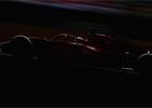 Jak Vettel přišel v Singapuru o druhé místo a tři body