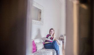 Starý Krteček už dnešním dětem nestačí, říká Karolína Milerová