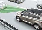 Evropský parlament: Všechny nové vozy musejí mít automatické brzdění!