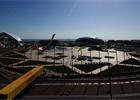 Soči diskutuje s F1 o změnách, aby se při GP Ruska více předjíždělo
