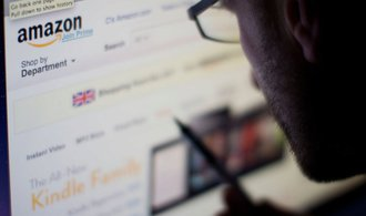 Siemens bude prodávat digitální služby naAmazonu