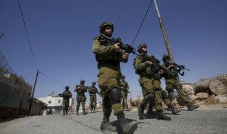V Izraeli chystají zákon umožňující trest smrti pro teroristy