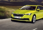 Víme, jak bude vypadat nová Škoda Octavia. A známe i další detaily