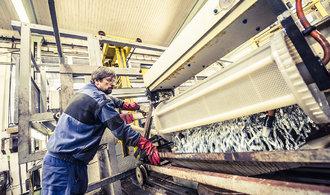 Export zpomaluje, zahraniční firmy přestávají dávat Česku zakázky