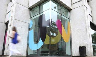 Britsk� televize ITV propust� kv�li Brexitu 120 lid�
