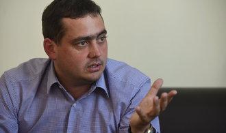 Poslanci ČSSD se nabídkou ANO na sestavení vlády zatím nezabývali