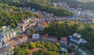 Ukrajina se s MMF dohodla na novém úvěru, dostane téměř 90 miliard korun