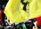 Fotogalerie: GP Austrálie 2017 a vítězství Ferrari