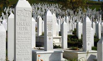 Zapomenutý masakr na černomořské riviéře