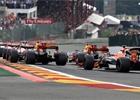 Bude to chvíli trvat, myslí si Boullier o spojení McLaren-Renault