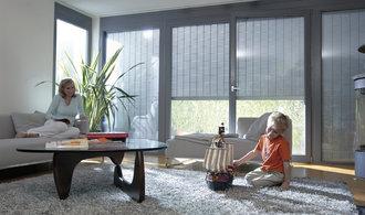 Energetickou spotřebu domácností nafukuje hlavně vytápění
