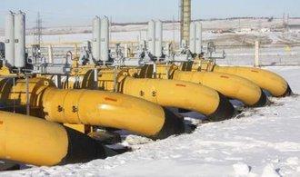 Počet odběratelů plynu klesá už sedm let v řadě, zvrat nepřinesly ani dotace