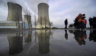 V Dukovanech klesne výroba elektřiny na polovinu, začíná téměř dvouměsíční odstávka