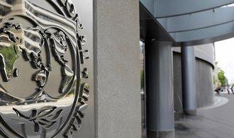 MMF podpořil utažení českého hypotečního trhu, navrhuje nové pravomoci pro ČNB