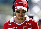 FIA zahájila vyšetřování Vettela kvůli incidentu v Baku