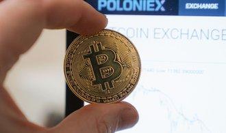 Polská centrální banka zaplatila youtuberům statisíce, aby očernili bitcoin