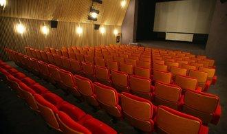 Saúdská Arábie povolí po více než třiceti letech veřejná kina