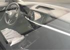 Levné SUV Škody poprvé bez maskování. Kamiq odhaluje také interiér